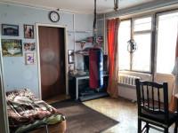 Продается 2-комнатная квартира, 37.8 кв.м, Ялтинская ул.
