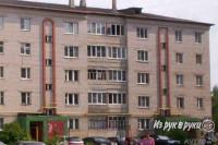 Продается 3-комнатная квартира, 60 кв.м, Москва
