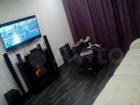 Продается 1-комнатная квартира, 38.5 кв.м, ул. Барышевская Роща