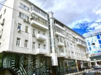 Продается 3-комнатная квартира, 71 кв.м, Новинский б-р
