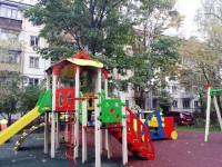 Продается 1-комнатная квартира, 9 кв.м, ул. Клочкова