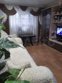 Продается 2-комнатная квартира, 44 кв.м, Шоссейная ул.