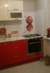 Продается 1-комнатная квартира, 9 кв.м, Шарикоподшипниковская ул.
