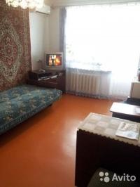 Продается 1-комнатная квартира, 20 кв.м, Ташкентская ул.