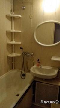 Продается 2-комнатная квартира, 51 кв.м, Новосибирская