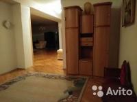 Продается 5-комнатная квартира, 292.9 кв.м, улица Щепкина