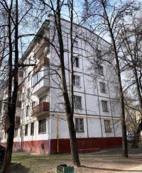 Продается 3-комнатная квартира, 58.3 кв.м, ул. Плеханова