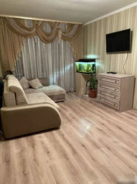 Продается 1-комнатная квартира, 16 кв.м, Инженерная ул.