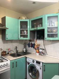 Продается 2-комнатная квартира, 40 кв.м, Кавказский б-р