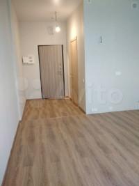 Продается 1-комнатная квартира, 24 кв.м, Востряковское ш.