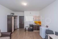 Продается 1-комнатная квартира, 23 кв.м, ул. Недорубова