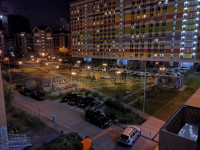 Продается 3-комнатная квартира, 94 кв.м, Ярцевская ул.