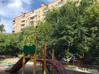 Продается 2-комнатная квартира, 58 кв.м, Стрельбищенский пер.