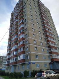 Продается 1-комнатная квартира, 48 кв.м, г.о. Солнечногорск