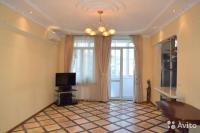 Продается 5-комнатная квартира, 105 кв.м, 1-я Дубровская ул.