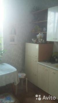 Продается 1-комнатная квартира, 35 кв.м, Москва