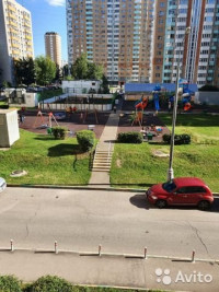 Продается 2-комнатная квартира, 92.2 кв.м, ул. Главмосстроя
