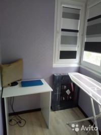 Продается 2-комнатная квартира, 42 кв.м, Кустанайская ул.