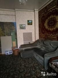 Продается 3-комнатная квартира, 77.1 кв.м, Солнечногорская ул.