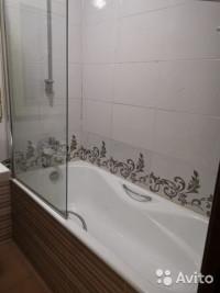 Продается 2-комнатная квартира, 57 кв.м, 3-я Новоостанкинская ул.