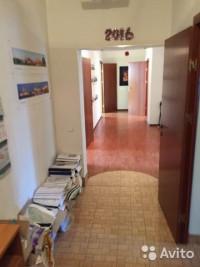 Продается 4-комнатная квартира, 110.8 кв.м, ул. Каховка