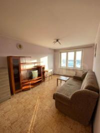 Продается 1-комнатная квартира, 32.6 кв.м, Голубинская ул.