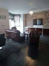 Продается 3-комнатная квартира, 123 кв.м, Хорошёвское ш.