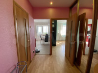 Продается 1-комнатная квартира, 41 кв.м, ул. Чехова