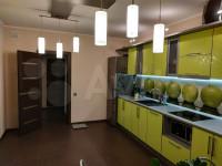 Продается 2-комнатная квартира, 60 кв.м, жилой комплекс Бутово Парк