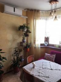 Продается 2-комнатная квартира, 62 кв.м, Митинская ул.