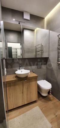 Продается 1-комнатная квартира, 32 кв.м, Юго-Западный административный округ