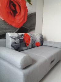 Продается 1-комнатная квартира, 12.6 кв.м, ул. Подольских Курсантов