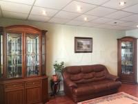Продается 3-комнатная квартира, 75.7 кв.м, ул. Крылатские Холмы
