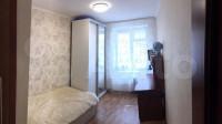 Продается 2-комнатная квартира, 42.8 кв.м, Абрамцевская ул.