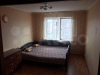Продается 1-комнатная квартира, 34.3 кв.м, Заречная ул.