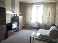 Продается 2-комнатная квартира, 47.3 кв.м, ул. Медиков