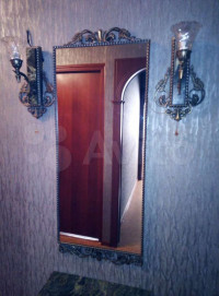 Продается 2-комнатная квартира, 55 кв.м, Кутузовский пр-т