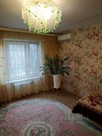 Продается 3-комнатная квартира, 63 кв.м, Воронежская ул.