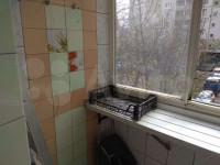 Продается 2-комнатная квартира, 50.1 кв.м, ул. Академика Глушко