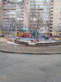Продается 1-комнатная квартира, 16 кв.м, ул. Богородский Вал
