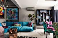 Продается 3-комнатная квартира, 94 кв.м, ул. Маршала Бирюзова