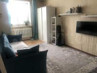 Продается 1-комнатная квартира, 33 кв.м, Тайнинская ул.