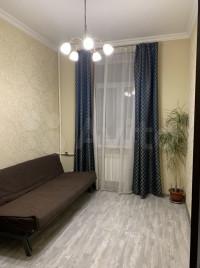 Продается 1-комнатная квартира, 10.2 кв.м, Дмитровское ш.