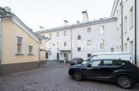 Продается 3-комнатная квартира, 100.8 кв.м, Нащокинский пер.