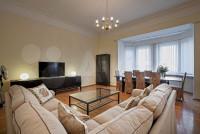 Продается 5-комнатная квартира, 132 кв.м, Тверская ул.
