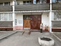 Продается 2-комнатная квартира, 50.6 кв.м, Ярославское ш.