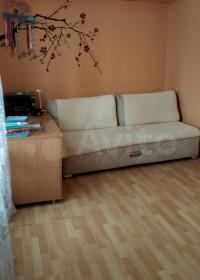 Продается 1-комнатная квартира, 13 кв.м, Шарикоподшипниковская ул.