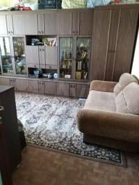 Продается 2-комнатная квартира, 46.4 кв.м, Шипиловская ул.