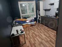 Продается 2-комнатная квартира, 65 кв.м, жилой комплекс Ёлкино