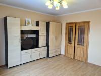 Продается 2-комнатная квартира, 54.1 кв.м, Тихорецкий б-р